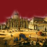 Roma e la nascita del Barocco