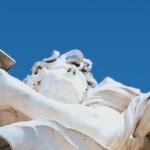 Mario dell'Arco