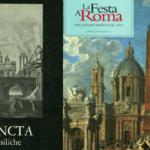 Roma storia, cultura, immagine